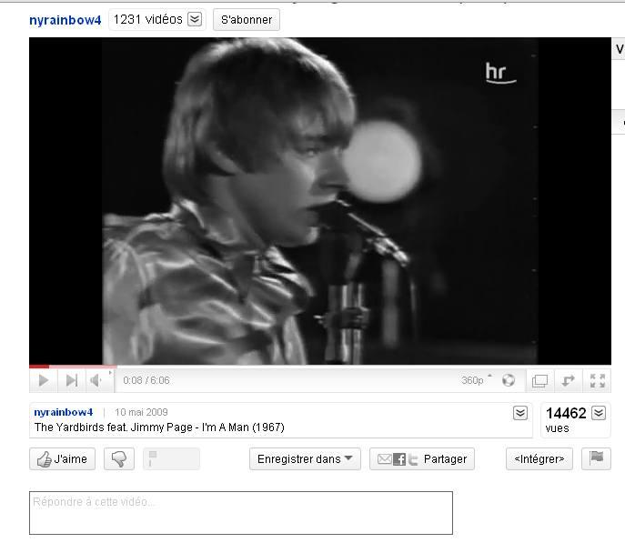 Pouvoir insérer des vidéos Inserer_video_1