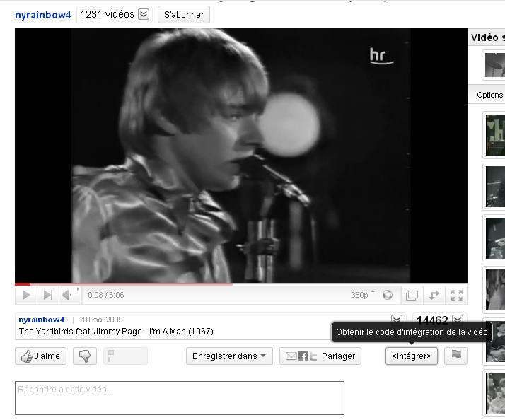 Pouvoir insérer des vidéos Inserer_video_2