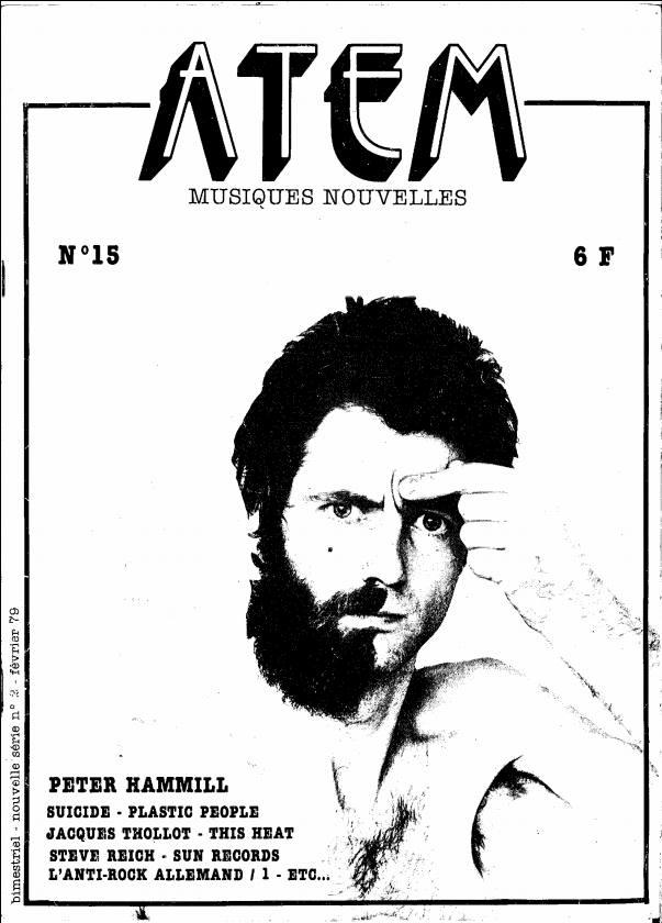 canards papiers Atem_15_fev1979